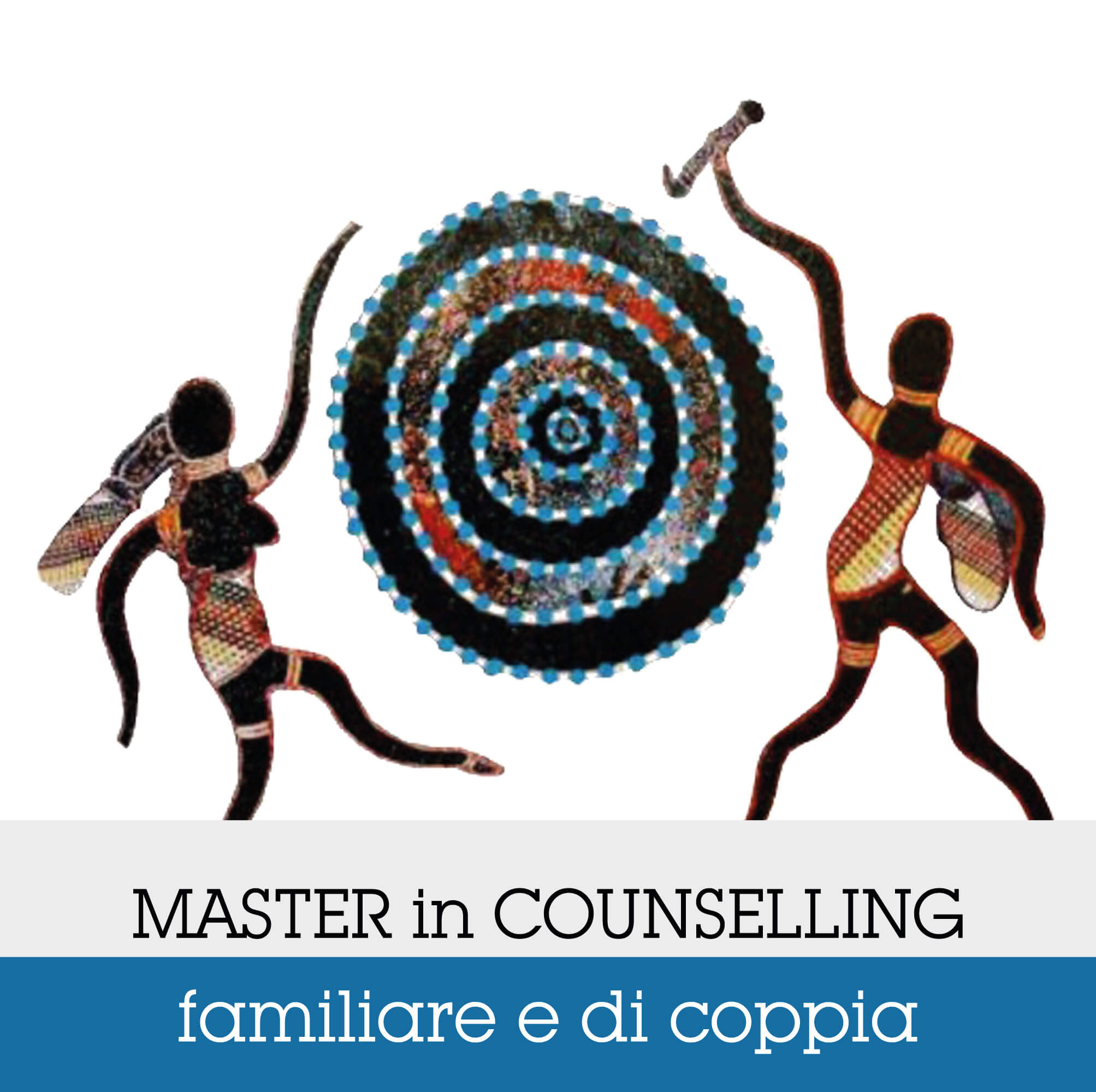 Counselling familiare e di coppia – Master universitario di secondo livello