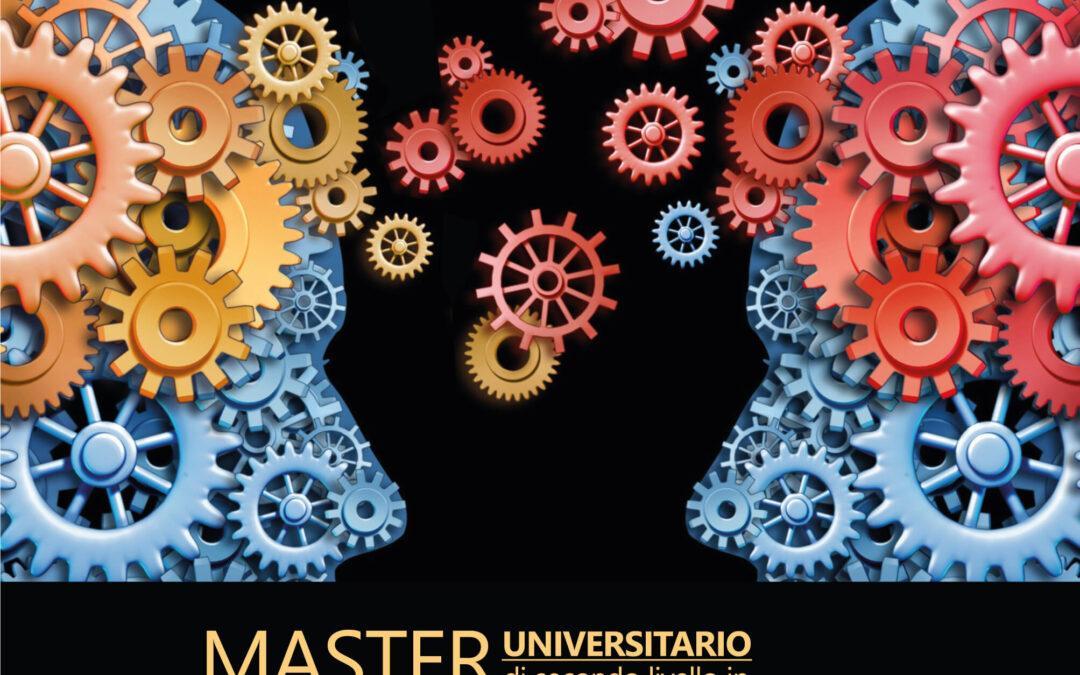 Psico-Neuro-Endocrino-Immunologia (PNEI) e Neuroscienze – Master universitario di secondo livello