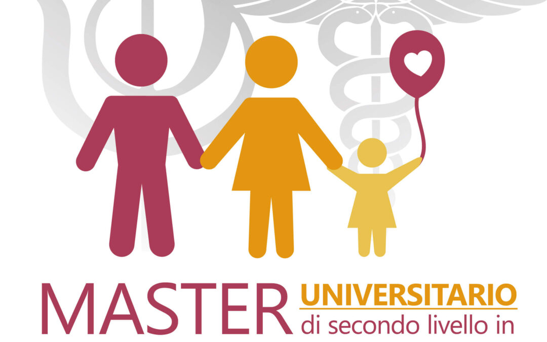 Psicologo di base e counselling sanitario – Master universitario di secondo livello