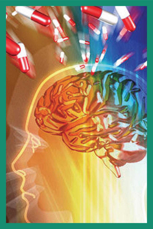 La dimensione  relazionale della psicofarmacologia: dalla compliance al trasfering Gestaltico