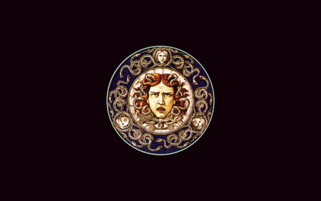 Lo scudo di Perseo: l'immaginario della morte ed i diritti del morente