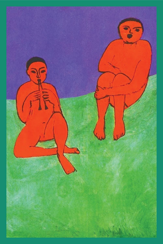 La psicoterapia de la Gestalt como terapia de comunidad