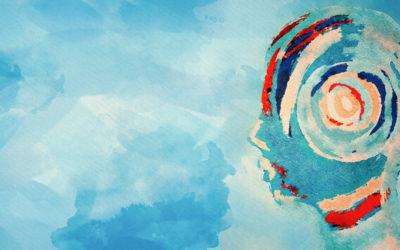 Stress, carico allostatico, cervello. Le risposte della PNEI, nell'intervista al prof. Andrea Minelli