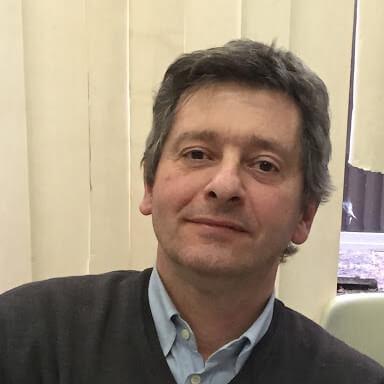 Andrea Minelli
