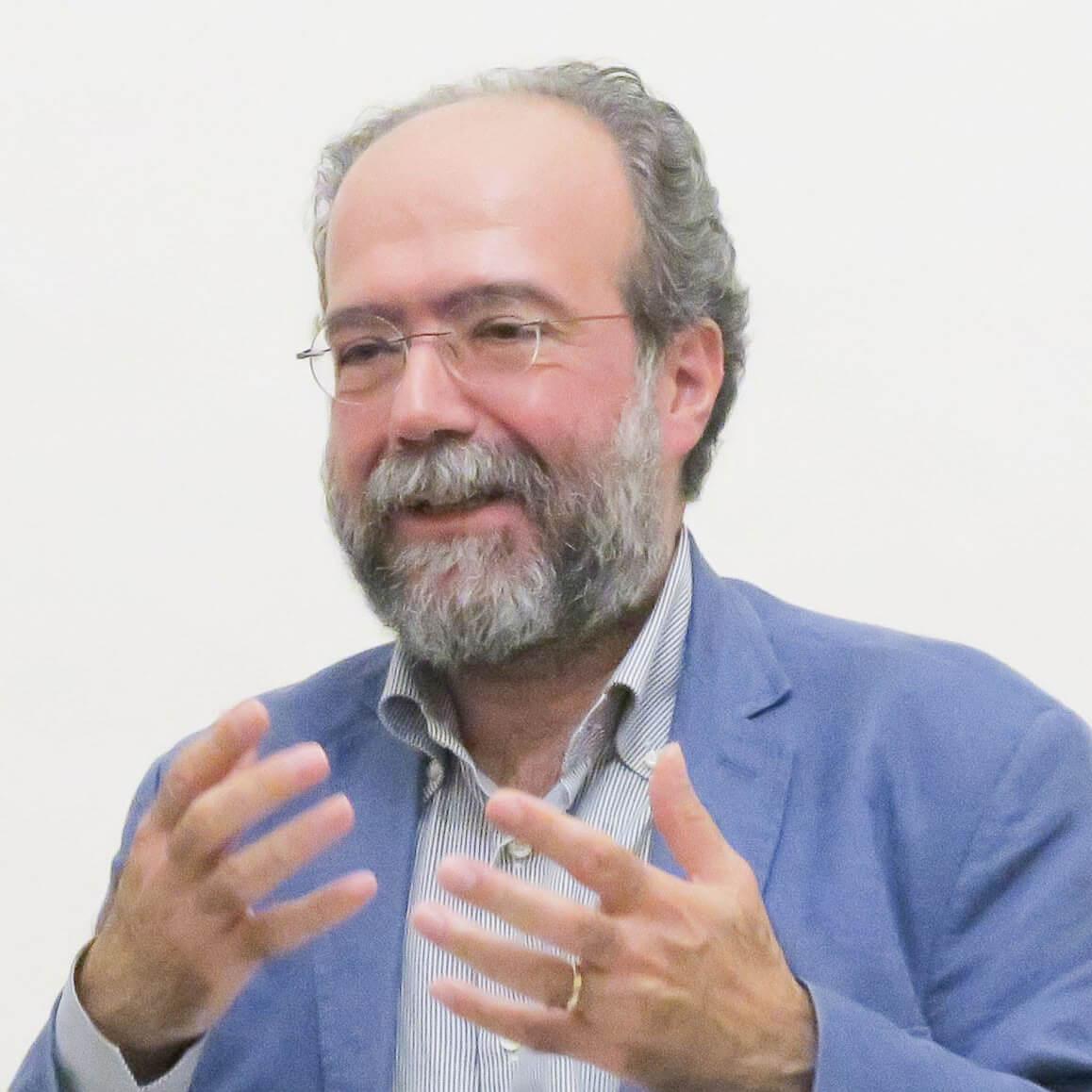 Antonio Sichera