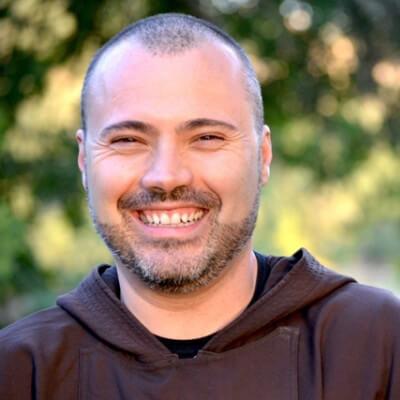 Emiliano Strino