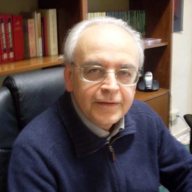Giorgio Bonaccorso