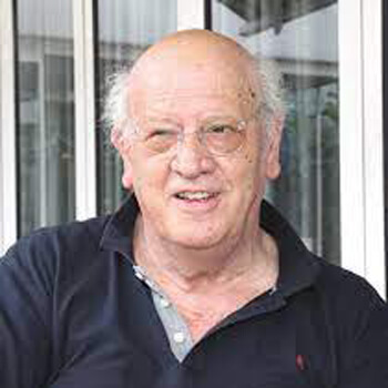 Gianfranco Tajana