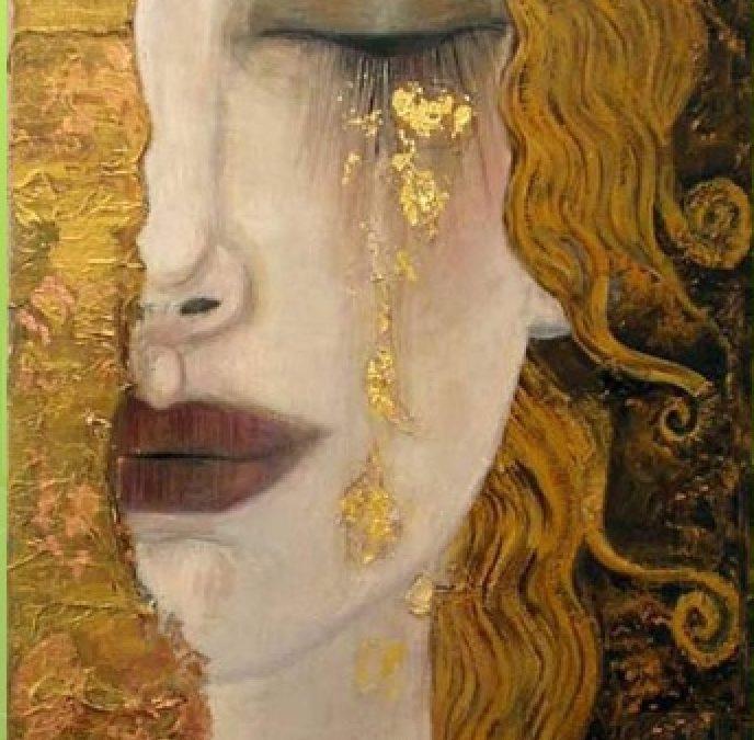 Le lacrime 'contengono' le emozioni. Riflessioni tra neuroscienze e fede