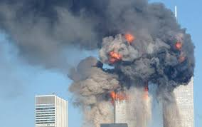 11 settembre 2001 e dinamiche relazionali
